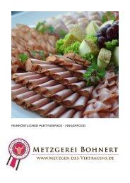 Download - Metzgerei Bohnert