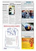 2 - Vakarų ekspresas - Page 3