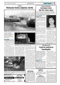 2 - Vakarų ekspresas - Page 5