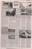 14 Mart 2013 Perşembe - Manisa Belediyesi - Page 2