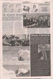 14 Mart 2013 Perşembe - Manisa Belediyesi - Page 3