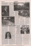 14 Mart 2013 Perşembe - Manisa Belediyesi - Page 4
