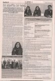 14 Mart 2013 Perşembe - Manisa Belediyesi - Page 6