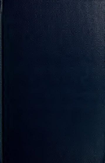 Dictionnaire des patois romans de la Moselle