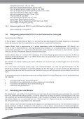 Inhoud - Page 6