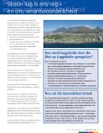 Luggehalte - City of Cape Town - Page 3
