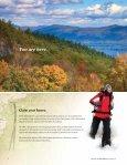 College Catalog - SUNY Adirondack - Page 4