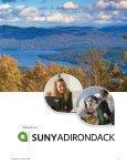 College Catalog - SUNY Adirondack - Page 5