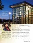 College Catalog - SUNY Adirondack - Page 6