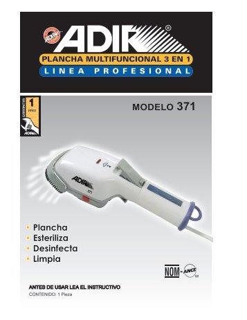 371 1 - Adir