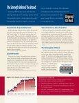 vc 97 - Symbiont Services - Page 2