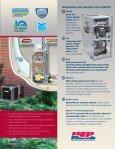 vc 97 - Symbiont Services - Page 3