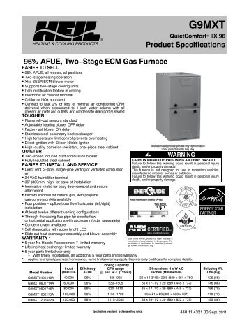 york gas furnace wiring diagram the wiring diagram york 96 2 stage furnace wiring diagram nilza wiring diagram
