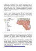 İstanbul'un Acil Eylem Planı İktidarın Rant Planlarının Kurbanı - Page 3