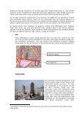 İstanbul'un Acil Eylem Planı İktidarın Rant Planlarının Kurbanı - Page 4