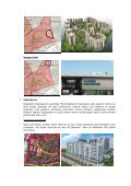 İstanbul'un Acil Eylem Planı İktidarın Rant Planlarının Kurbanı - Page 7