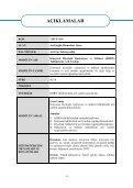 (kbrn) tehlikelerde acil yardım - Meslekî ve Teknik Eğitim Genel ... - Page 5
