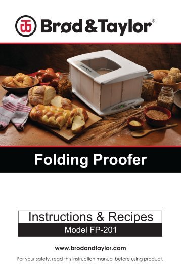 16904_FoldingProofer_Instructions