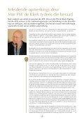 hierdie skakel - FW de Klerk Foundation - Page 3