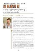 hierdie skakel - FW de Klerk Foundation - Page 4