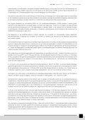 Departement van Landbou - Department of Agriculture: Western Cape - Page 4
