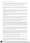 Departement van Landbou - Department of Agriculture: Western Cape - Page 5