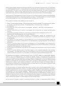Departement van Landbou - Department of Agriculture: Western Cape - Page 6