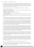 Departement van Landbou - Department of Agriculture: Western Cape - Page 7