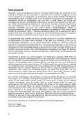 1 RSM Erasmus University - Rotterdam School of Management - Page 6