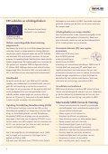 Cursussen en trainingen voor - MKB Cursus & Training - Page 4