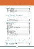 | Jaarverslag | Departement Welzijn, Volksgezondheid en Gezin - Page 5