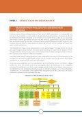 | Jaarverslag | Departement Welzijn, Volksgezondheid en Gezin - Page 6