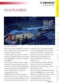 Clavijas con inversor de fases - Mennekes - Page 5
