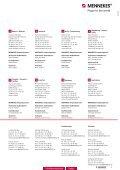 Steckdosen - Mennekes - Seite 7