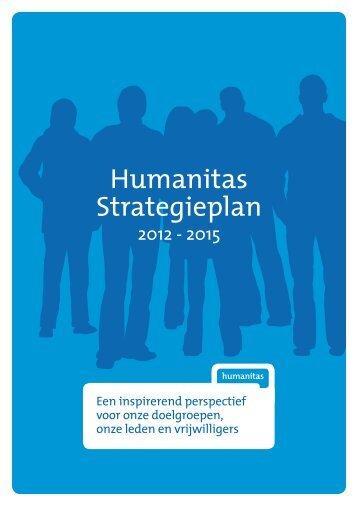 leesversie - Humanitas