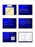 Hoe leren huisartsen ? Doelstelling PaTZ project - Page 2