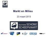 download - Platform Schone Scheepvaart