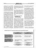 Das Risiko Berufsunf - Page 2
