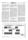 Das Risiko Berufsunf - Page 3