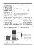 Das Risiko Berufsunf - Page 4