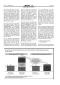 Das Risiko Berufsunf - Page 5
