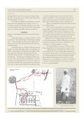 Nuus van uit - Drakenstein Heemkring - Page 2