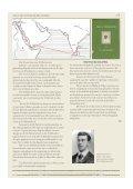 Nuus van uit - Drakenstein Heemkring - Page 3
