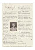 Nuus van uit - Drakenstein Heemkring - Page 5