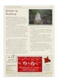 Nuus van uit - Drakenstein Heemkring - Page 6
