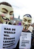Gerrit van der Wal - Openbaar Ministerie - Page 2