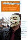 Gerrit van der Wal - Openbaar Ministerie - Page 3