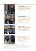 Gerrit van der Wal - Openbaar Ministerie - Page 4