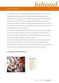 Gerrit van der Wal - Openbaar Ministerie - Page 5