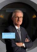 Gerrit van der Wal - Openbaar Ministerie - Page 6